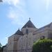 7A Fasano _570 _trullikerk