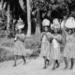 1953: Kisantu: Na de school