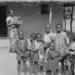 1953: omgeving Kipako