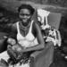1953:fiere mama