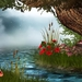 3d-nature-wallpaper-3