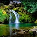 161154_20525-wallpapers-aircraft-nature-waterfall-beautiful-hd-25