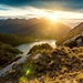 678805_mountain-sunrise-wallpapers_2880x1800_h