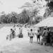 1952: dorp