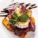 gourmet-salad-2157230_960_720