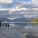 lake-mcdonald-1618709_960_720