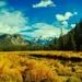 mountains-2089855_960_720