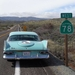 Old California Road 78