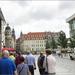 Dresden: herbouwde pracht in voormalig Oost-Duitsland