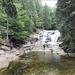 Mumlava waterval