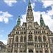 Stadhuis van Liberec