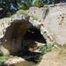 376 philippos brug,Vrysses