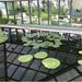 Botanische tuin Liberec