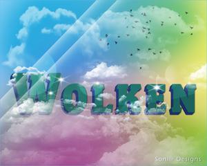 wolken-1