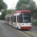008 - Rewe - 11.05.2013 Dortmund