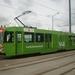 616 - 1115 - Verkehrstechnik VIA - 21.09.2013 Essen