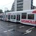 4068 - Segmuller - 30.09.2017