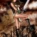 9430e02847509b9086ff07036b8b5b91--fantasy-warrior-fantasy-girl