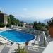 2018_06_10 Amalfi 006