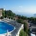 2018_06_10 Amalfi 007