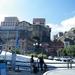 2018_06_10 Amalfi 011