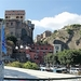 2018_06_10 Amalfi 014