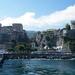 2018_06_10 Amalfi 015