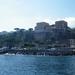 2018_06_10 Amalfi 016
