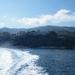 2018_06_10 Amalfi 017