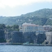 2018_06_10 Amalfi 018