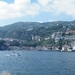 2018_06_10 Amalfi 020