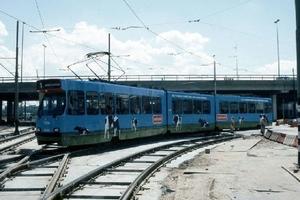 3058 C.S. 1 juni 2000