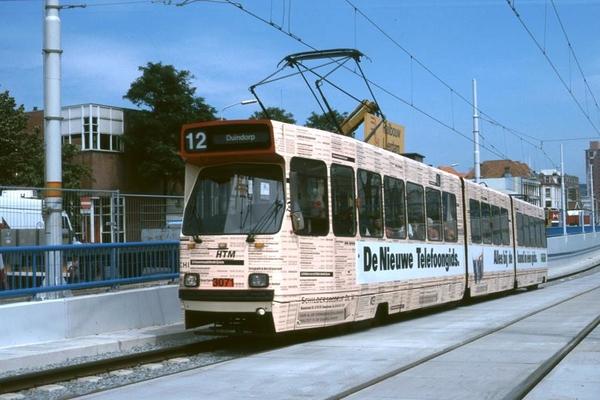 3071 Parallelweg 11 juli 1996