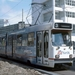 3084  Nabij het Centraal Station 05-07-1987