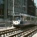3106 Hofweg-Spui 17 mei 1998