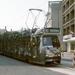 3118 Hofweg 13 juli 1997 (21 jaar terug in de tijd)
