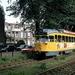 1317 van lijn 11 op de van Boetzelaerlaan. 28-06-1993