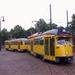 1337+2101 Even een kijkje bij het museum 14-07-2002