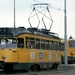 In Delft zien we de 1111 op lijn 1 05-07-1981