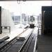 Tramlijn 7 Centraal Station