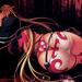 anime-anime-girls-red-eyes-blonde-panties-long-hair-gun-ecchi-loo