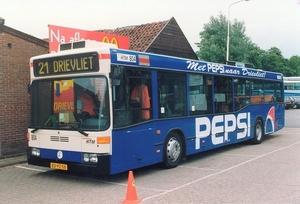 804 Pepsi Cola