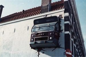 HTM 283
