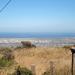 uitzicht-naar-Robbeneiland
