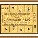 7 Rittenkaart Maastricht