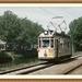 36 Inzet van veel museum materieel op lijn 11 30-05-1998