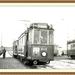 348+932 Sneeuw op het Amstelstation op 12.2.1956,