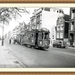 458+731 Marnixstraat bij de Bloemgracht op 24.3.1957.