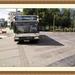 732 Station Mariahoeve 27-08-2000