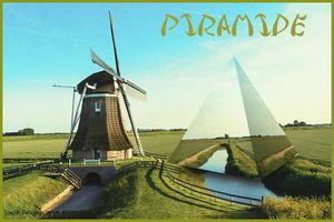 piramide0